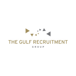 The Gulf Recruitment Group