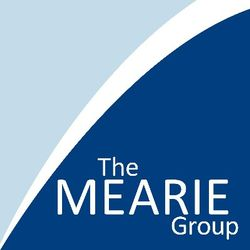 The MEARIE Group