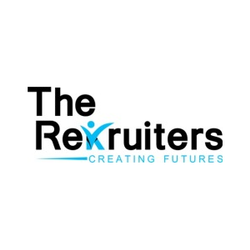 The ReKruiters