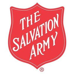 The Salvation Army Community Services (Calgary)