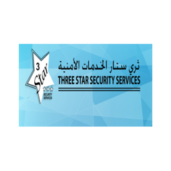 Three Star Security Services