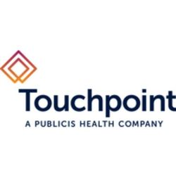 TOUCHPOINT SOLUTIONS SDN.BHD