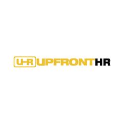 UPFRONT HR
