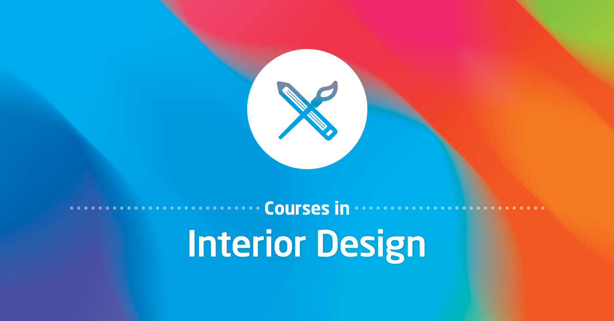 Interior Design Courses In Dubai Abu Dhabi Sharjah United Arab EmiratesUAE