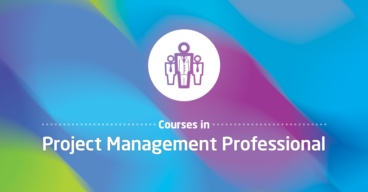 Project Management Professional (PMP) Courses in Dubai, Abu Dhbai ...